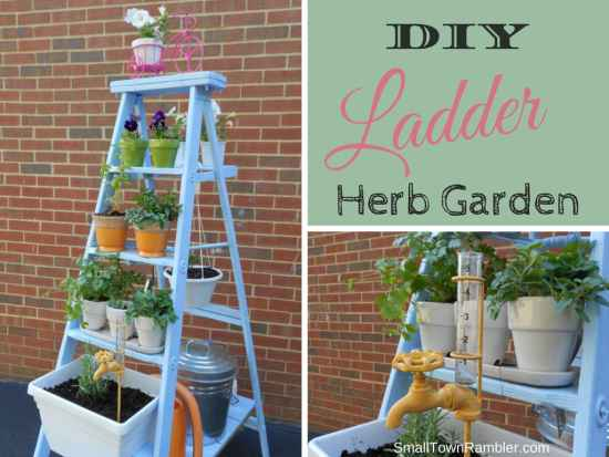 8-vertical-garden-ideas-for-your-home