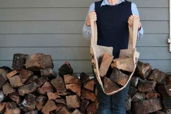 8-ways-to-repurpose-burlap-sacks-for-the-homestead