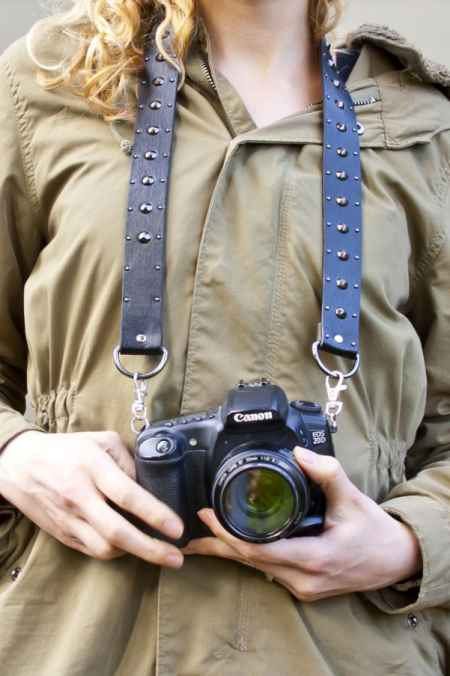 9-creative-ways-to-reporpose-old-leather-belts