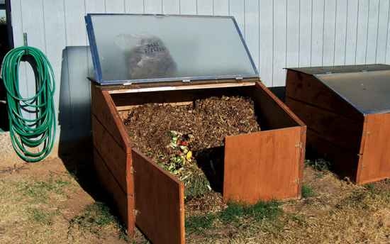 9-diy-compost-bin-ideas-and-deisgns