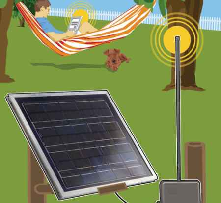 9-diy-solar-projects-that-you-can-actually-do