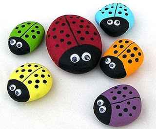 9-exciting-crafts-for-bored-kids