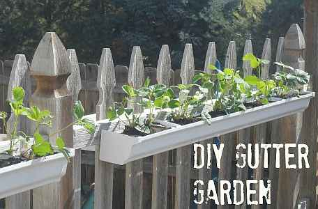 9-gutter-garden-ideas-and-designs