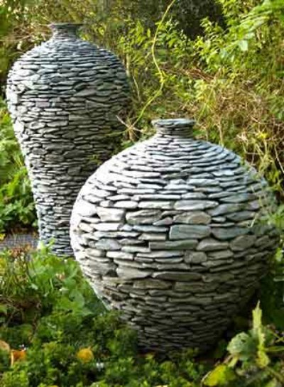 9-stylish-garden-projects-using-rocks