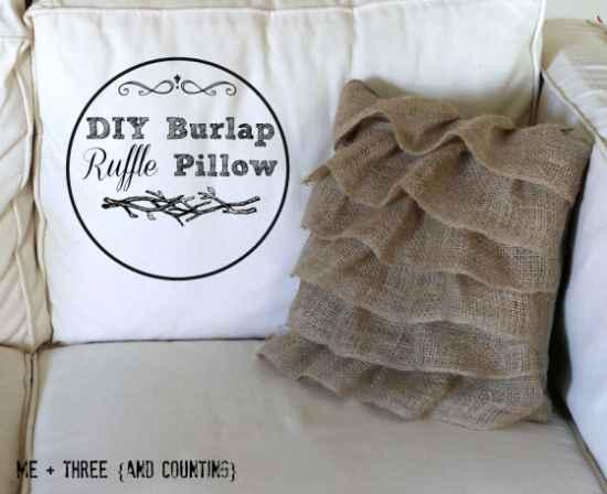 9-ways-to-repurpose-burlap-sacks-for-the-homestead