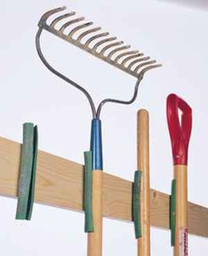 9-ways-to-repurpose-garden-hoses