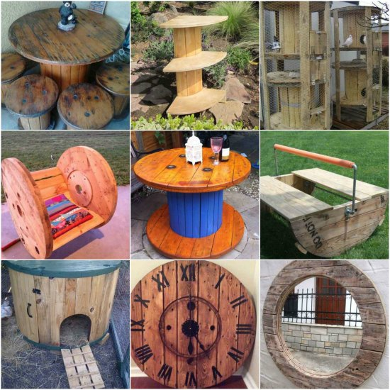 brilliant-ways-to-repurpose-empty-wire-spools