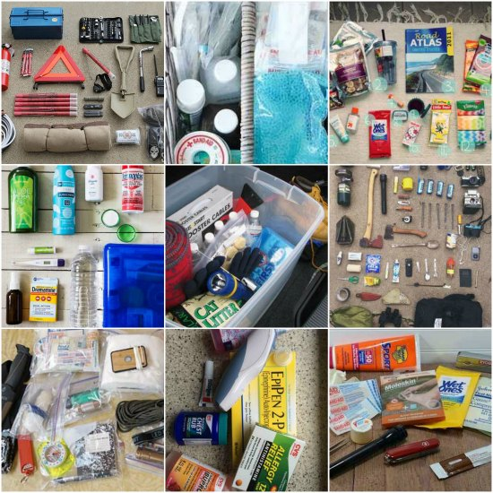 diy-survival-kits-for-any-emergency