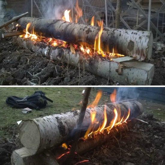finnish-gap-fire