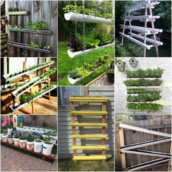 gutter-garden-ideas-and-designs