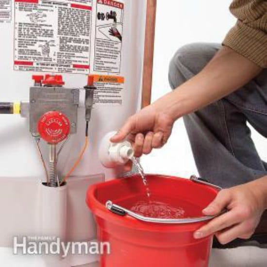how-to-extend-water-heater-life
