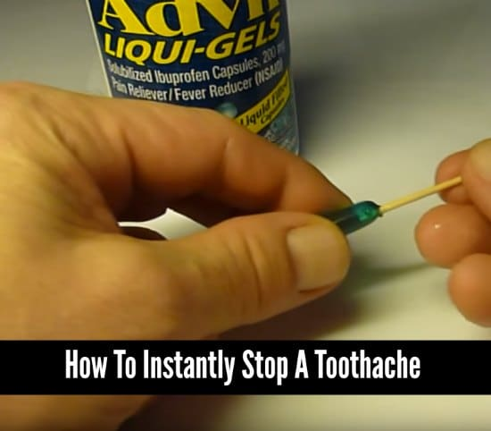 instantly-stop-a-toothache