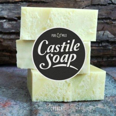 make-pure-and-mild-castile-soap