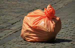 15 Survival Uses For Trash Bags