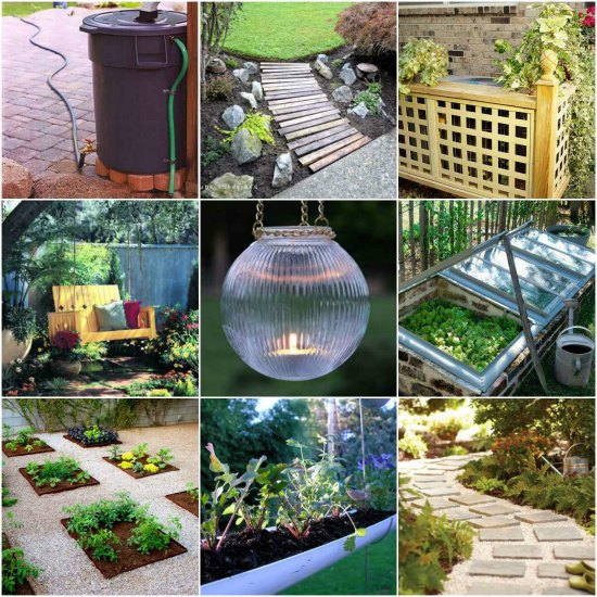 useful-diy-projects-for-the-garden