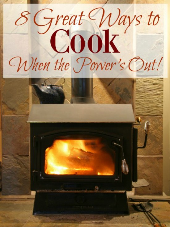 ways-to-cook-when-the-power-is-out