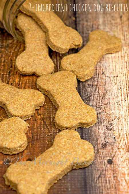 1-best-homemade-dog-food-and-treats-recipes