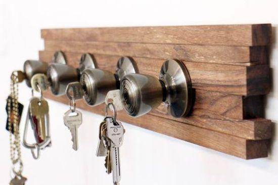 1-brilliant-ways-to-recycle-old-door-knobs