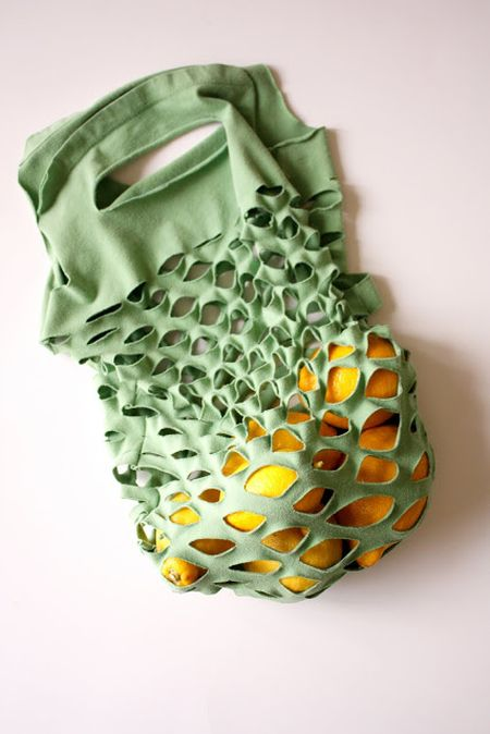 1-brilliant-ways-to-repurpose-worn-out-clothes