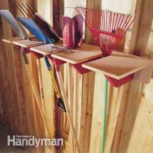 1-creative-ways-to-store-shovels-rakes-and-vetical-gear