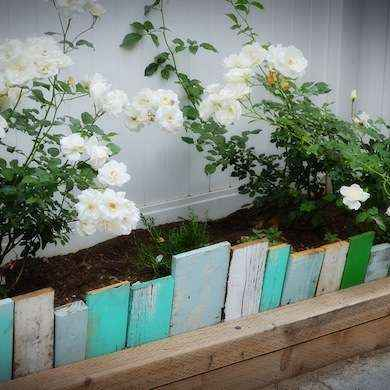 1-gardening-bed-edging-ideas-that-are-easy-to-do