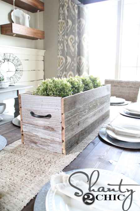 1-incredible-diy-projects-from-barn-wood