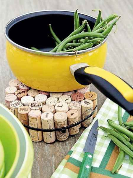 1-new-and-brilliant-ways-to-repurpose-old-wine-corks