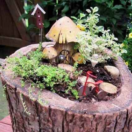1-practical-ways-to-repurpose-tree-stumps