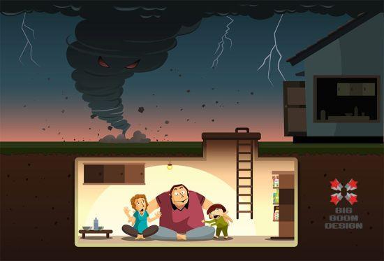 1-underground-shelter-ideas