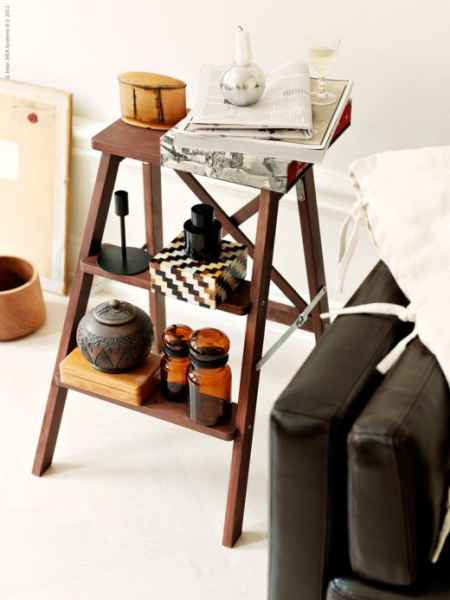 1-ways-to-repurpose-ladders-around-the-homestead