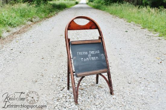 1-ways-to-repurpose-old-chairs-on-your-homestead
