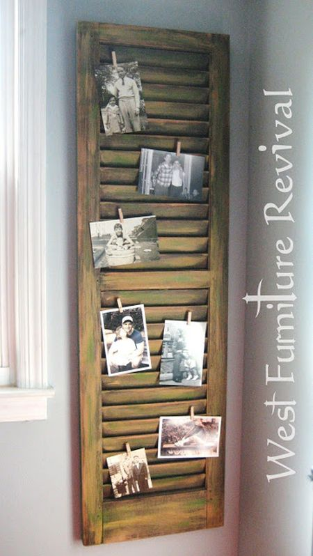 1-ways-to-repurpose-old-shutters-on-your-homestead