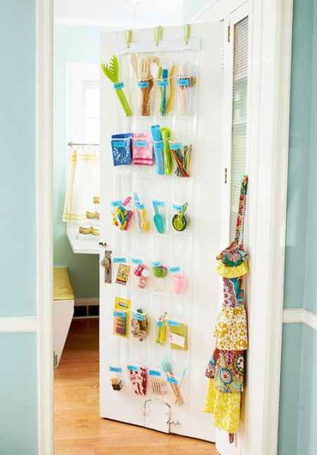1-ways-to-use-hanging-shoe-organizers-other-than-for-shoes