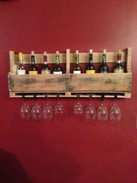 1-ways-to-use-wood-pallets-that-are-eco-friendly
