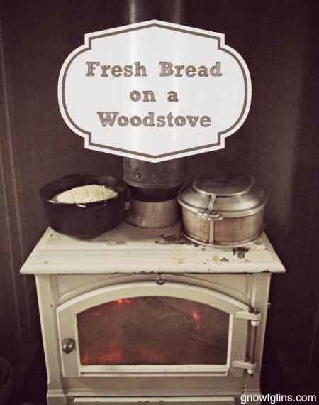 1-wood-stove-recipes