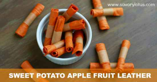 10-best-all-natural-fruit-leather-recipes