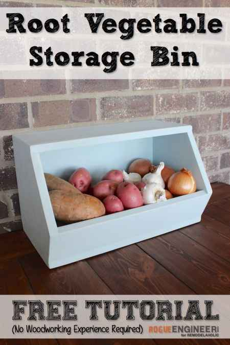 10-diy-fruit-and-veggie-storage-ideas