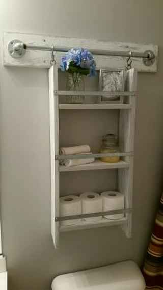 10-diy-hanging-storage-solutions-and-ideas
