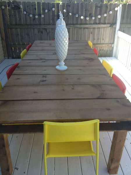 10-diy-outdoor-dining-room-tables