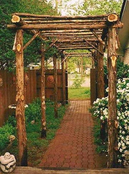 10-diy-pergola-plans-and-ideas