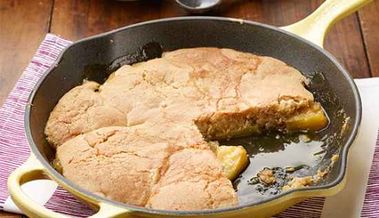10-incredible-cast-iron-skillet-dessert-recipes