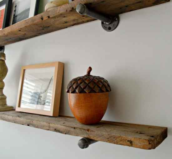 10-incredible-diy-projects-from-barn-wood