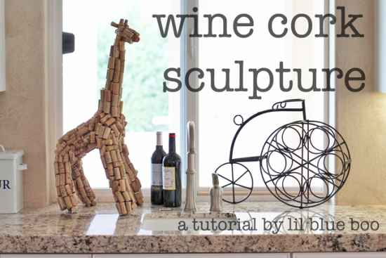 10-new-and-brilliant-ways-to-repurpose-old-wine-corks