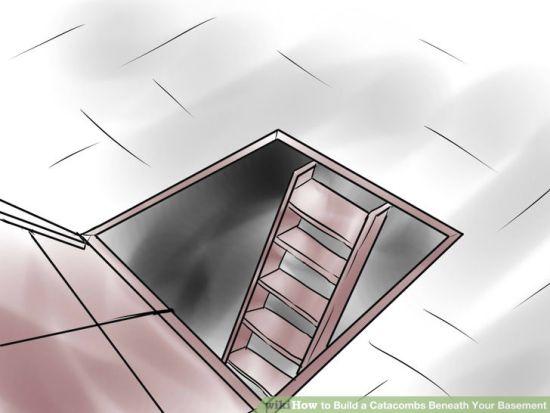 10-underground-shelter-ideas