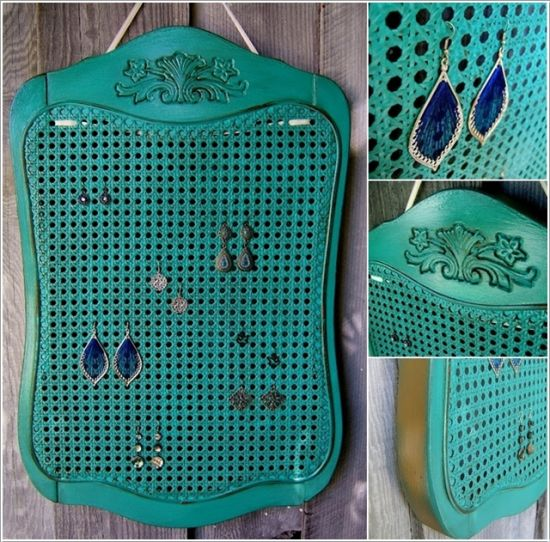 10-ways-to-repurpose-old-chairs-on-your-homestead