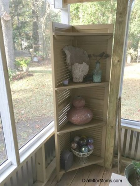 10-ways-to-repurpose-old-shutters-on-your-homestead
