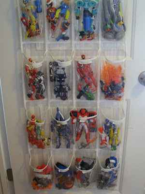 10-ways-to-use-hanging-shoe-organizers-other-than-for-shoes