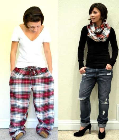 11-brilliant-ways-to-repurpose-worn-out-clothes