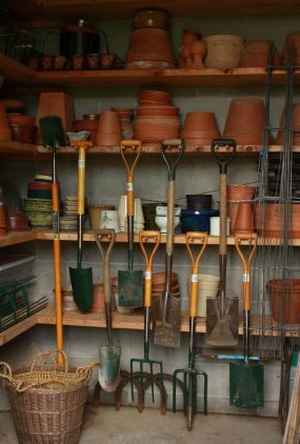 11-creative-ways-to-store-shovels-rakes-and-vetical-gear