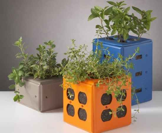11-diy-garden-planters-and-ideas